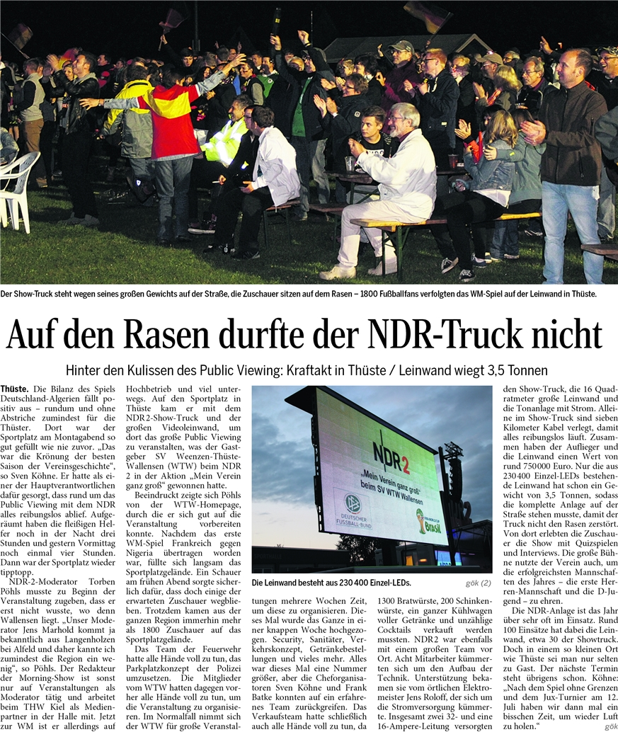 NDR2ShowTruck2014_4