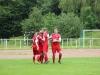 140608-Kreispokalfinale_5443