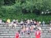 140608-Kreispokalfinale_5446