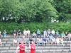 140608-Kreispokalfinale_5447