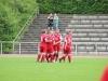 140608-Kreispokalfinale_5470