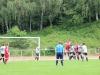140608-Kreispokalfinale_5472