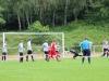 140608-Kreispokalfinale_5476