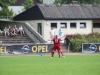 140608-Kreispokalfinale_5498