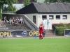 140608-Kreispokalfinale_5499