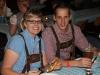 141024 WTW Oktoberfest_9999_20