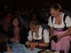 141024 WTW Oktoberfest_9999_25