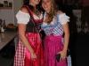 141024 WTW Oktoberfest_9999_29