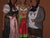 141024 WTW Oktoberfest_9999_8
