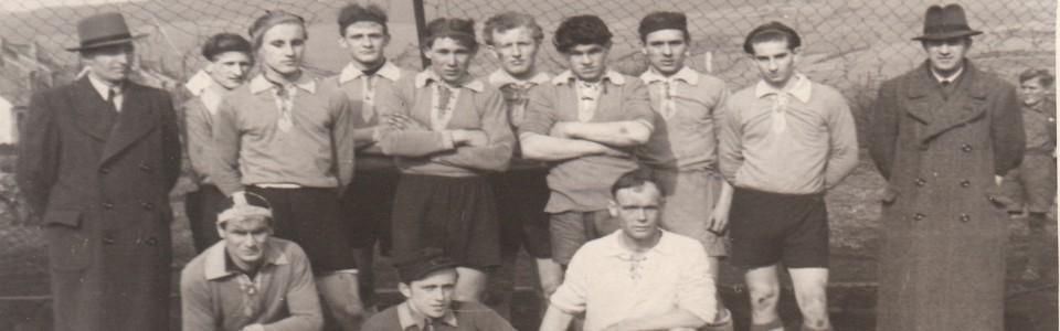 2Herren_Saison19511952
