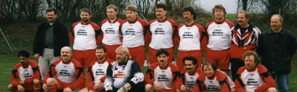 AHerren_Saison19981999