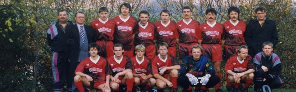 1Herren_Saison19911992