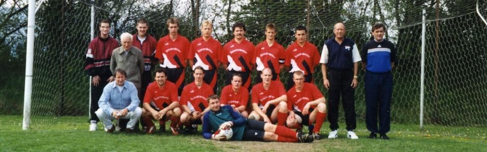 1Herren_Saison19992000