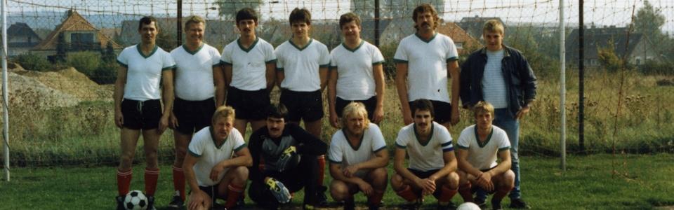 2Herren_Saison19861987